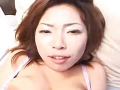 Japanese video 480 wife