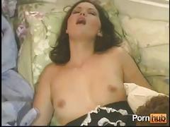 Just another porn movie 04 - scene 5 - lord perious