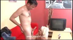 Purer sex die sammlung 10