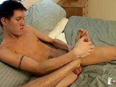 twinks, bdsm & fetish, big cocks, solo, amateurs, jerking,
