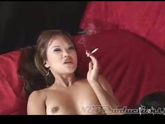 Smoking fetish dragginladies - compilation 14 - hd 480