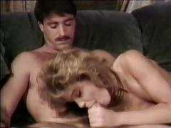 Stacey donovan threesome