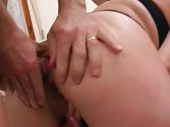 Drill my asshole hard and deep