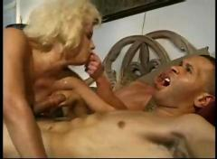 Multi-bang slut darling le conte