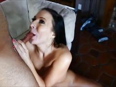 Horny mexican teacher fucks big ass student in the ass!!