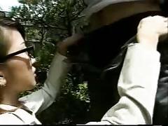 Tokyo tutor 2 (uncensored)