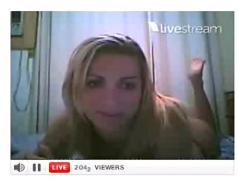 webcam, twitcam, safadeza, net, peito, flagras, caiu, buceta, bunda