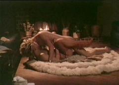 Amber lynn&tom byron