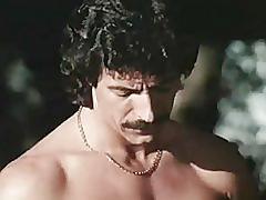 Miami spice (1986)