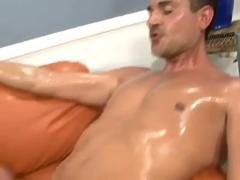 Hot pussy fuck 2
