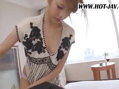 Japanese girl 82 clip2