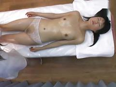 fingering, japanese, lesbians, massage, voyeur