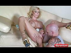 hardcore, blonde, milf, mom, mommy, mother, wife, cheat, big-tits