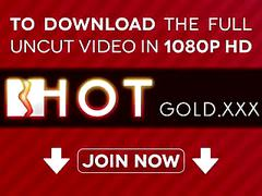 Hotgold hot anal blue-eyed redhead