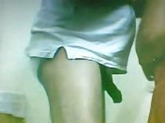 Video0006