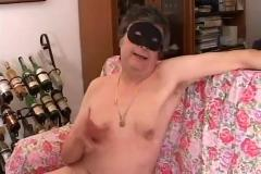 french, matures, swingers