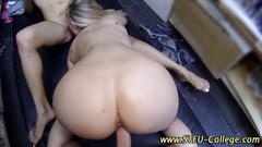 Big ass babes get to be ass fucked pov