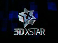 New 3d porn watch pornstars in 3d