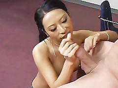 Cum play with me 02 - scene 2