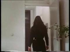 Blue movie - das pornohaus von amsterdam