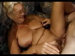 grannies, hairy, hardcore, matures, old+young