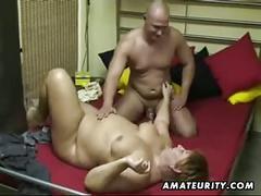 amateur, bbw, blowjobs