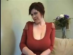 big boobs, matures