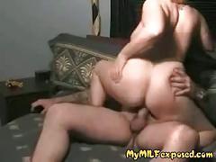 amateur, bbw, hardcore, matures, milfs