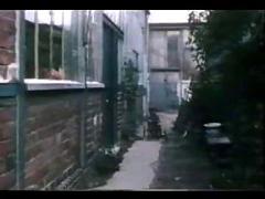 French finishing school (cousteau insiiiiiide) '81 )dwh(