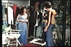 Der kleiderladen