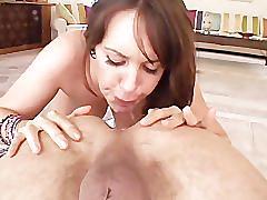 Amazing pov sluts 01 - scene 1 - pure filth productions