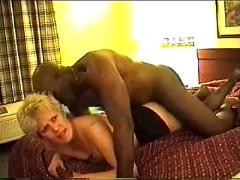 Mature motel fuck (cuck)