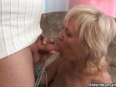cumshots, grannies, matures, milfs, old young