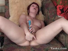 amateur, masturbation, milfs, sex toys, softcore