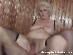 big boobs, granny, hardcore, mature, milf, wife, amateur, busty, close up, grandma, sweet, more