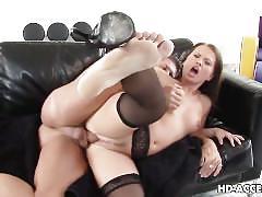 anal, hd, pornstars