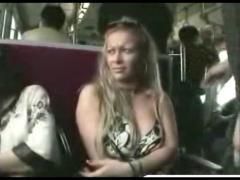amateur, public nudity, voyeur