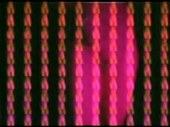 Peepshow vj clip (note: non-explicit, eyecandy, no sound)