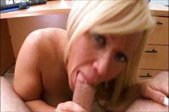 Hot handjobs-blowjobs 53