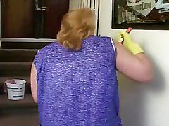 Hausfrauen privat2