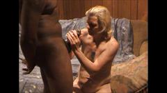 Little wife and her bbc