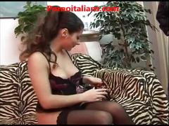 Family (simulated)i italiani figlia sorpresa dal padre a scopare daughter surprised fuck