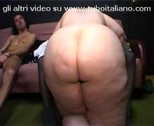 bbw, italian, amateur, fucking, coppie, couples, amatoriale, italiano, redhead