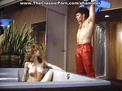 Guys under crazy sex experiment