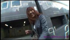 Female workers yuika akimoto