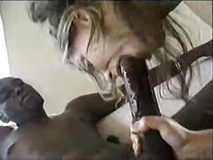 Mandingo - karina with very big black cock - xhamster.com
