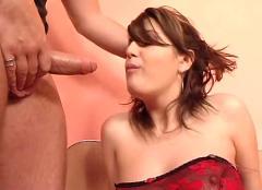 amateur, milfs, sex toys