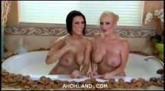 Best of funky monkey 3 sophie dee and dylan ryder