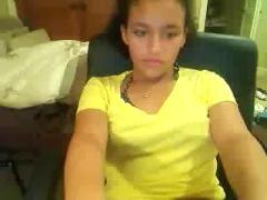 webcam, busty, amateur, masturbation