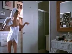 Demi moore nude scene
